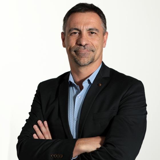 Caio Klein